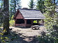 Fish Lake Shelter 1 - Rogue River NF Oregon.jpg