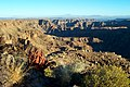 Fish River Canyon, Namibia - panoramio.jpg