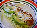 Fish tacos food cabbage tortillas.jpg
