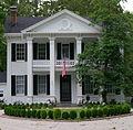 Fishback House.JPG