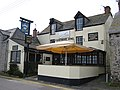 Fisherman's Arms pub, Newlyn - geograph.org.uk - 785487.jpg