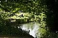 Fishing (4716475359).jpg