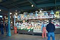 Fishmonger Seattle 200511.jpg