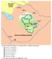 Five principalities of karabakh.png