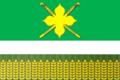 Flag of Kirpilskoe (Krasnodar krai).png