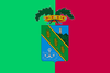Flag of Province of Latina