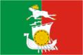 Flag of Tavda (Sverdlovsk oblast).png