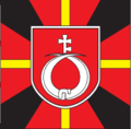 Flag of Ternopil Raion.PNG