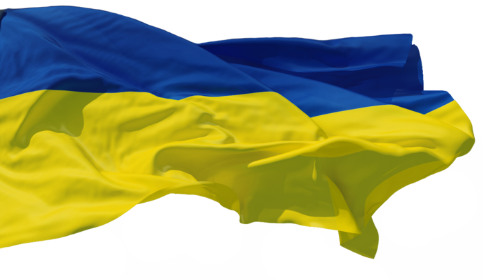 Flag of Ukraine (clear).png