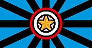 United Federation of Thag