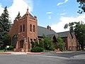Flagstaff Federated Community Church - panoramio.jpg