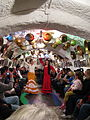 Flamenco granada-1.jpg