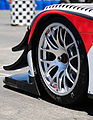 Category:Tires for automobile racing - Wikimedia Commons