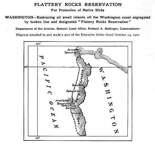 Flattery Rocks Reservation EO 703 illustration.jpg
