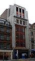 Fleet Street no 57.jpg