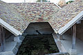 Fleury-en-Bière - 2012-12-02 - IMG 8488.jpg