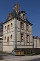 Fleury-en-Bière - 2013-04-01 - IMG 9057.jpg