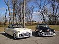 Flickr - DVS1mn - 51 Packard 300 ^ 52 Buick Special.jpg