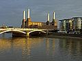 Flickr - Duncan~ - Battersea Power Station.jpg