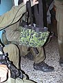 Flickr - Israel Defense Forces - Explosive Belt Found in Terrorist's Home.jpg