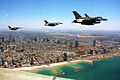 Flickr - Israel Defense Forces - IAF Flight for Israel's 63rd Independence Day.jpg