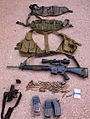 Flickr - Israel Defense Forces - Weaponry Found on Islamic Jihad Militants, April 2008.jpg