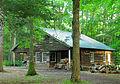 Flickr - Nicholas T - CCC Camp (2).jpg