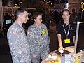 Flickr - The U.S. Army - AUSA Day 2 (9).jpg