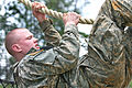 Flickr - The U.S. Army - North Dakota Soldier Returns from Best Warrior Competition.jpg