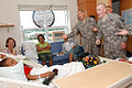Flickr - The U.S. Army - Paratroopers lift spirits with song.jpg