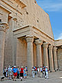 Flickr - archer10 (Dennis) - Egypt-5A-029.jpg