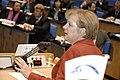 Flickr - europeanpeoplesparty - EPP Congress Bonn (125).jpg