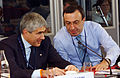 Flickr - europeanpeoplesparty - EPP Summit 23 March 2006 (17).jpg