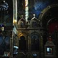 Flickr - fusion-of-horizons - Biserica Rusă (6).jpg