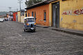 Flickr - ggallice - Tuk-tuk, Antigua.jpg