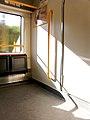 Flickr - nmorao - Urbano 15639-8, Aguda, 2008.06.16.jpg