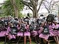 Flickr - usaid.africa - Uganda school.jpg