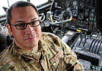 Flight engineer plays vital role in medevac missions in Afghanistan 120201-F-DU911-003.jpg