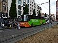 Flixbus op Astridplein.jpg