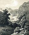 Flomsdalen i Bergen Stift010.jpg