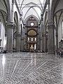 Florence, Italy - panoramio (60).jpg