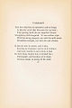 Florence Earle Coates Poems 1898 92.jpg