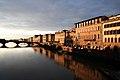 Florence at sunset - Flickr - jonrawlinson.jpg