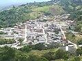 Florencia Cauca 111.JPG