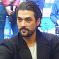 Florent Mothe (cropped).jpg