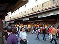 Florentine Ponte Vecchio shops RB.jpg