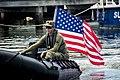 Florida National Guard (37090838291).jpg