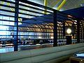 Flughafen Barajas Madrid fd (9).jpg