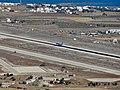 Flughafen Santorin 07.jpg