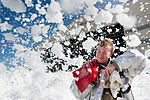 Flurry of foam released at Travis (14).jpg